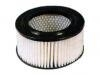 Air Filter:MD604991