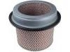 Air Filter:MD 620077
