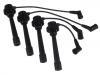 Ignition Wire Set:MD308908